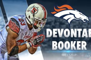 Its time to grab #DevontaeBooker