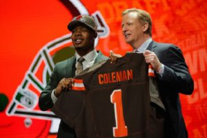 #CoreyColeman is he gonna be #Browns Gold or Real FF Gold down the stretch?