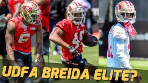 Pick up #Mattbreida in #FantasyFootball now, #CarlosHyde is done!